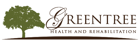 Greentree Health and Rehabilitation